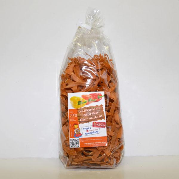 Vroni's Delikatess Paprika